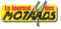 logo_journal-des-motards.png