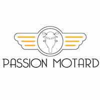 logo_passion-motard.png