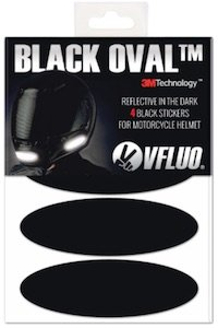 vfluo-black-oval_miniature.jpg