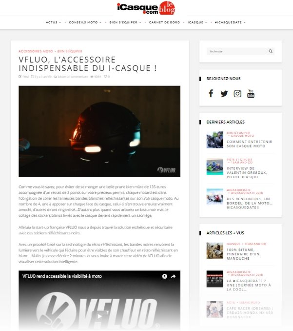 article-icasque